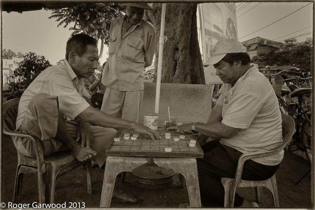 Mekong-Sepia-Resized-1120662
