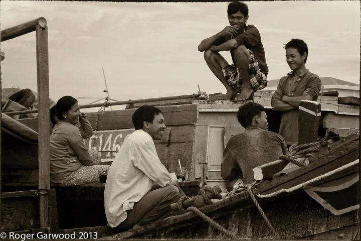 Mekong-Sepia-Resized-1130214