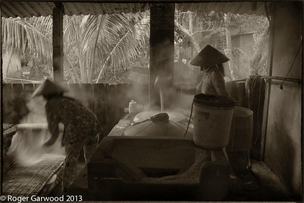 Mekong-Sepia-Resized-1130247