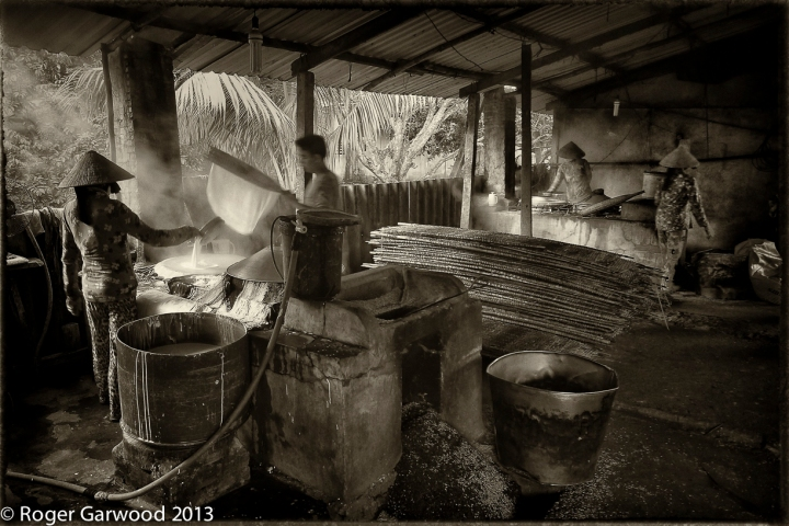 Mekong-Sepia-Resized-1130267