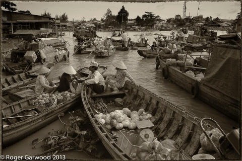 Mekong-Sepia-Resized-1130327