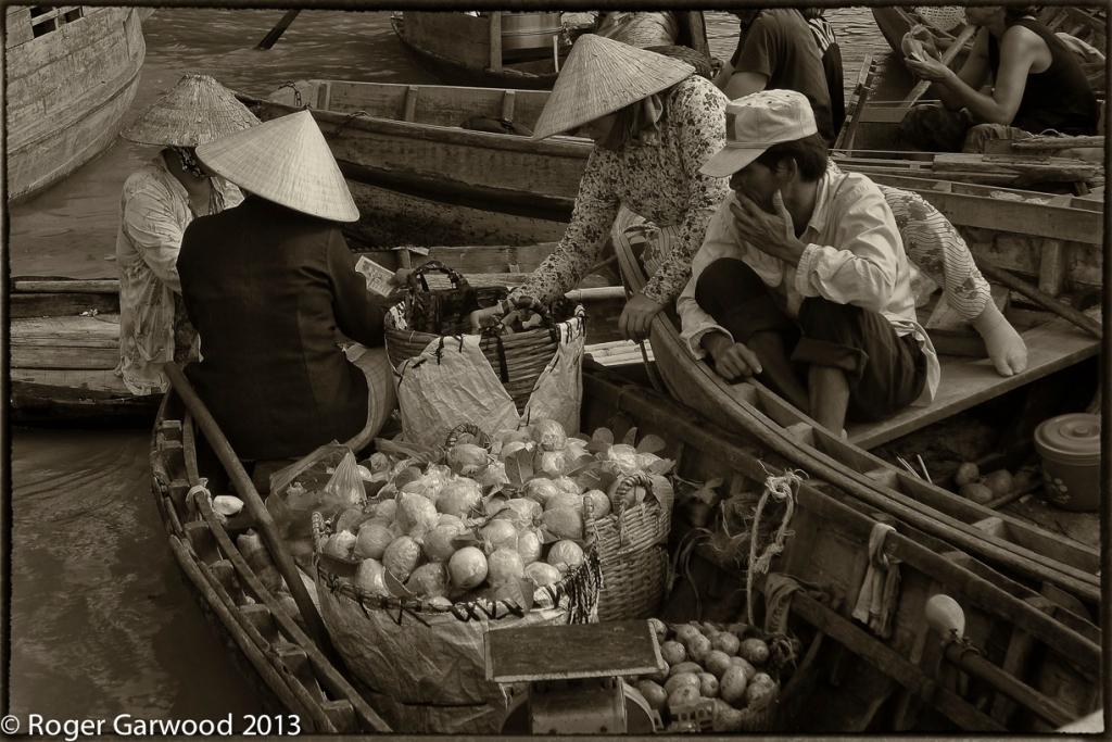 Mekong-Sepia-Resized-1130331
