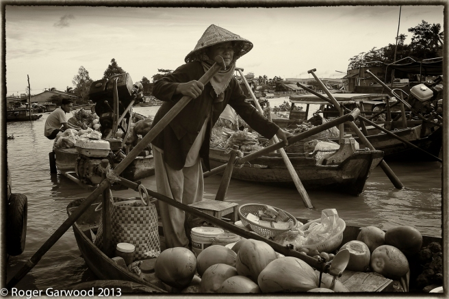 Mekong-Sepia-Resized-1130336