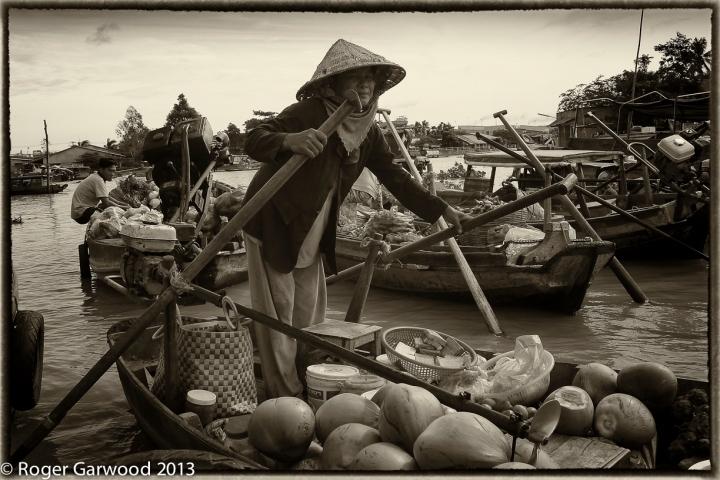 Mekong-Sepia-Resized-1130336