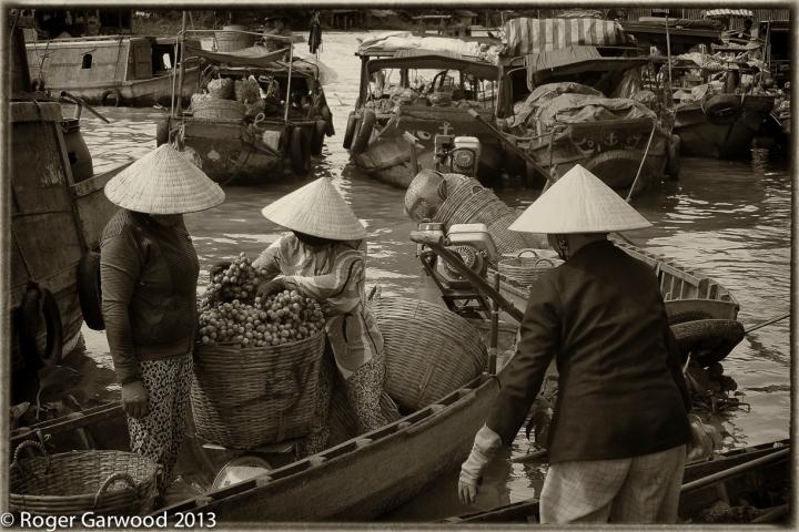 Mekong-Sepia-Resized-1130371