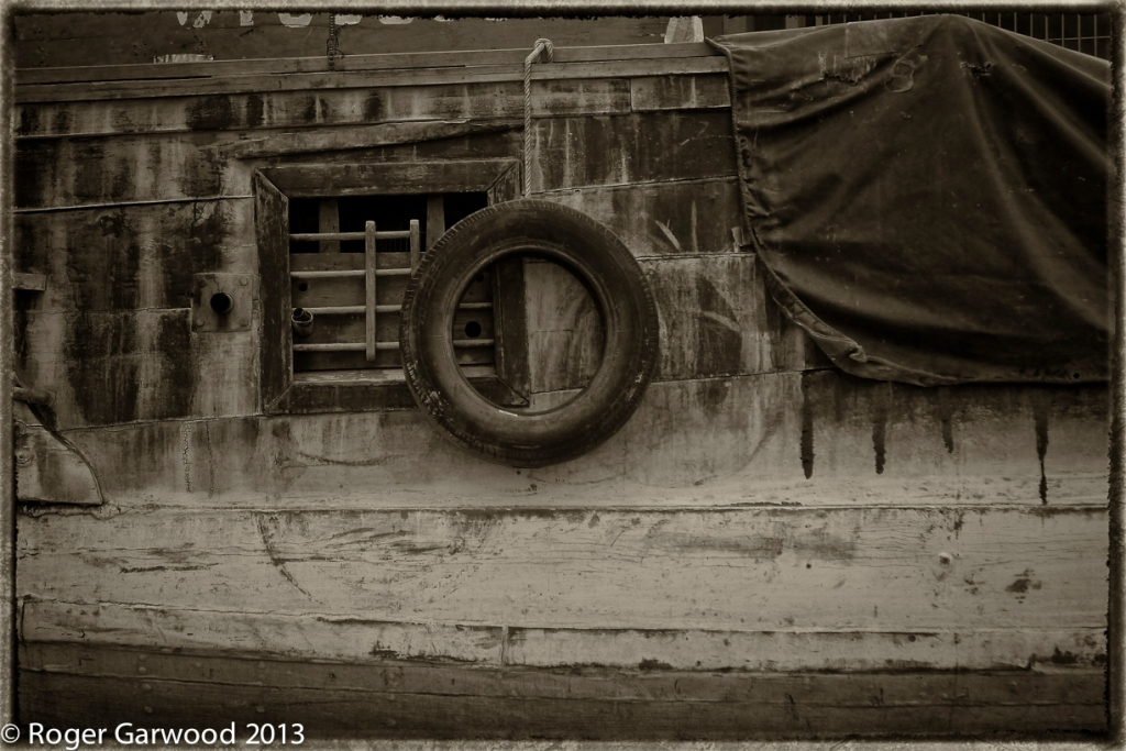 Mekong-Sepia-Resized-1130552