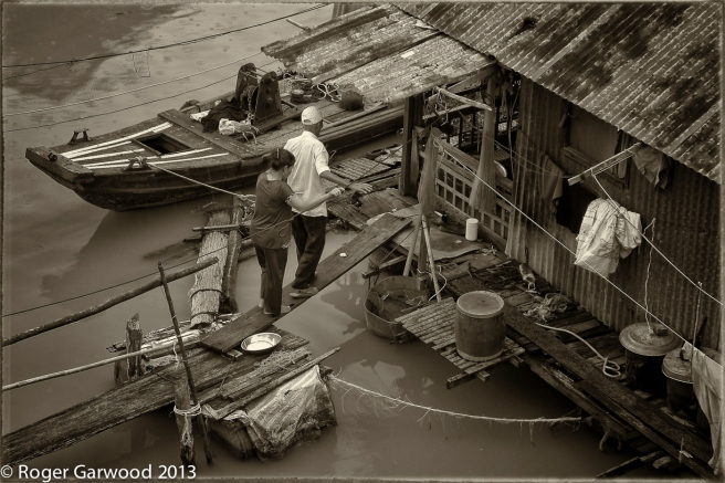 Mekong-Sepia-Resized-1130715