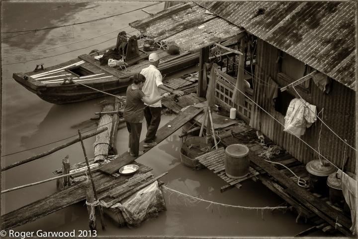 Mekong-Sepia-Resized-1130715