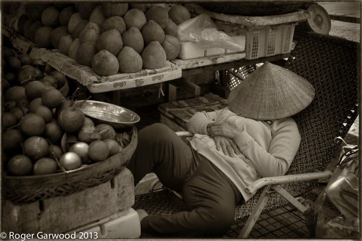 Mekong-Sepia-Resized-1140050