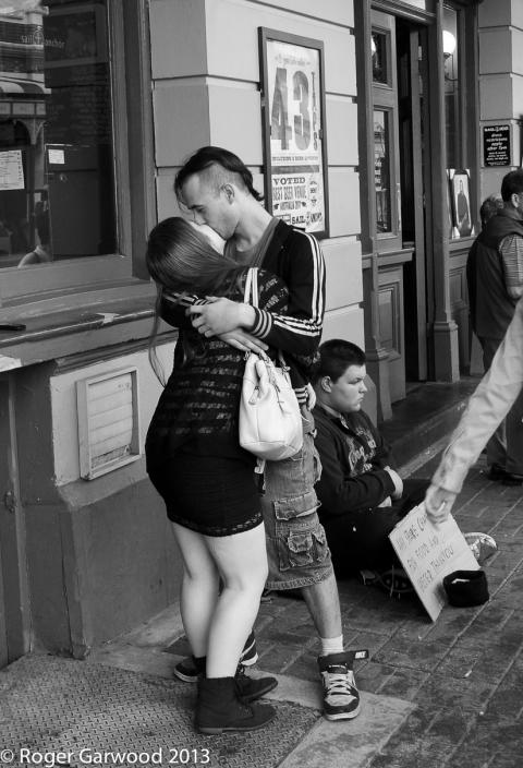 Street-Photo-14