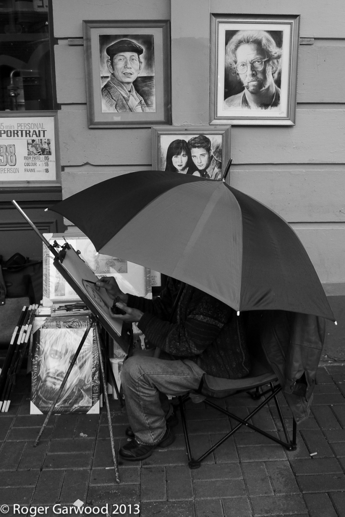 Street-Photo-15