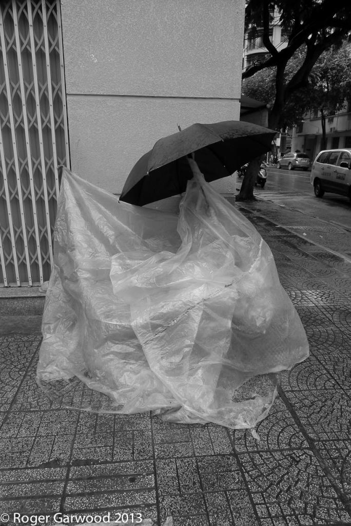 Street-Photo-3