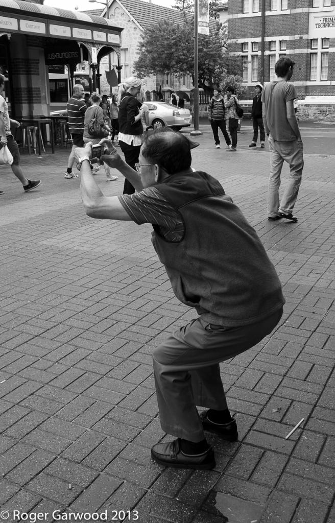 Street-Photo-8