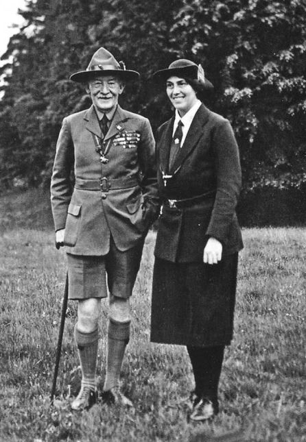 6241cd441cb225a1bc333037f52e47cd--baden-powell-boy-scouting.jpg